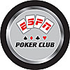 ESPN Poker Club Products